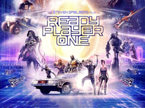 ready_player_one_01