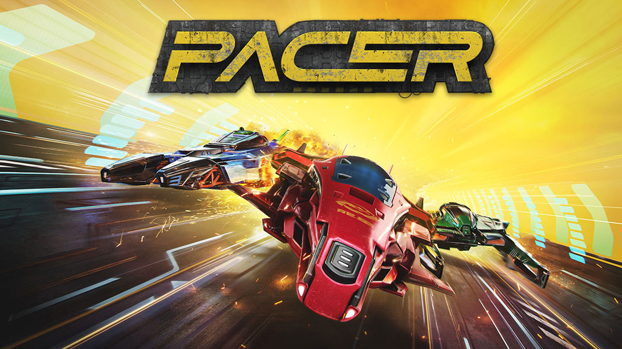 Pacer – Review