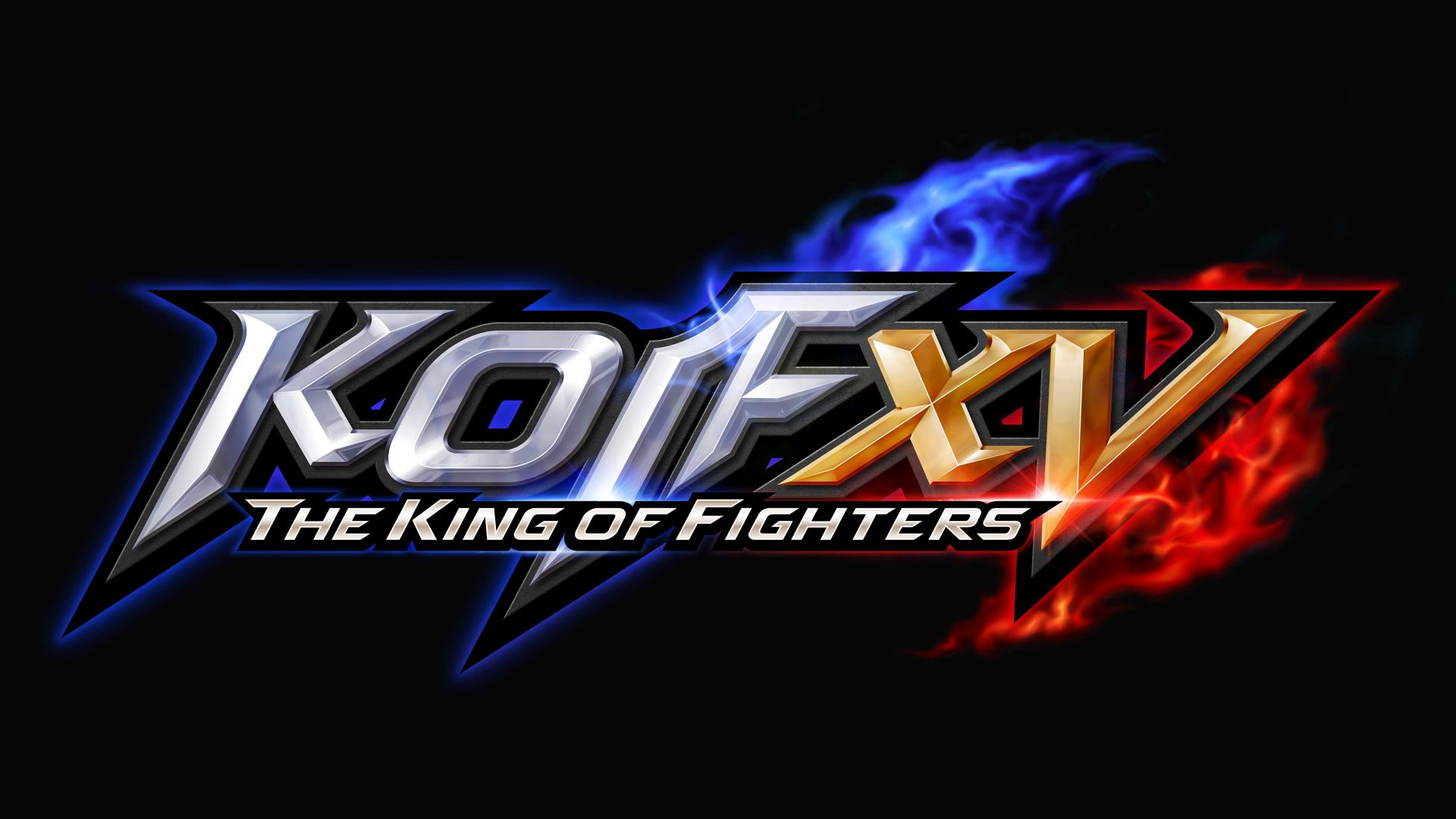 ¡El tráiler oficial de THE KING OF FIGHTERS XV llegará en enero!