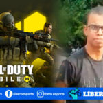 Call of Duty: Mobile: feminicidio sacude escena brasilera